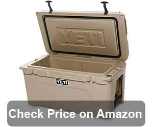 Why are yeti coolers so expensive? [Sep 2018] WELL ANSWERED