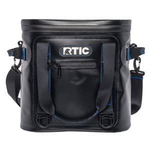 rtic-softpak-20-review-2018