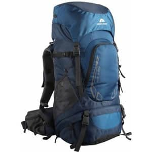 best ozark trail backpack