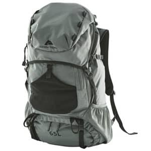 ozark trail hydration pack review