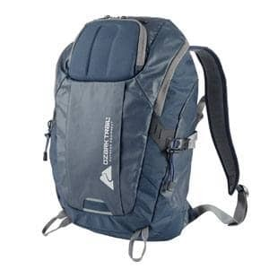 ozark trail traveler backpack