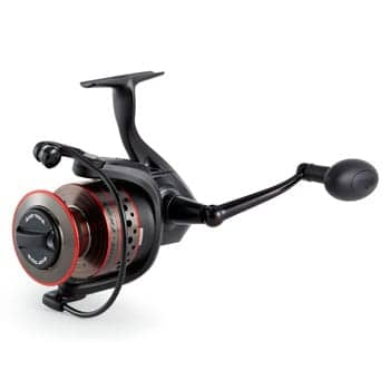 Best spinning reel for bass fishing