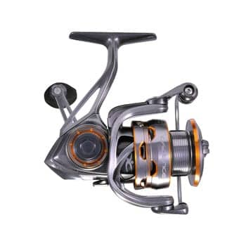 best saltwater reel under 100