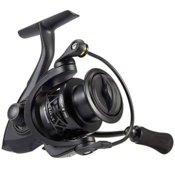saltwater reels reviews